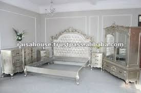 French Indonesia Furniture Rania Bedroom French Furniture Set   Buy French  Antique Bedroom Furniture Sets,Antique Reproduction Furniture Bedroom Set,Hand  ...