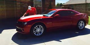 Image result for mobile auto detailing