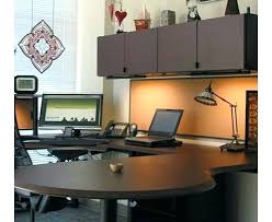 wall cabinets for office.  Office Interior Office Wall Cabinets With Doors Sliding Interesting Present 1  And For
