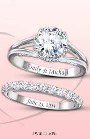 Wedding Ring Engraving Quotes Awesome Wedding Ring Wedding Rings Wedding Ring Engraving Quotes Latin