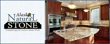 countertops anchorage visit us at natural stone craft today and well show you all the options