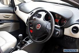 2014 fiat interior. new 2014 fiat linea interior review 10