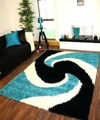 aqua colored rugs aqua blue rug awesome best aqua rug ideas only on heals rugs carpet