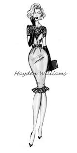 Iconic Women Collection By Hayden Williams Marilyn A Hayden