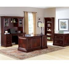 traditional office decor. Traditional Office Furniture Decor
