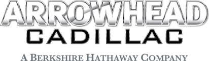 cadillac logo black and white. arrowhead cadillac logo black and white