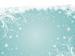 Holiday Background Images Free Magdalene Project Org