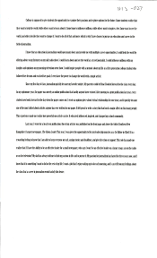 Describing Yourself Essay Essay On Myself In English Argumentative Examples For High 1864 Mon