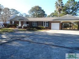 13 Rio Rd, Savannah, GA 31419