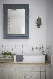 Full Size of Bathroom:bath And Tile Glazed Subway Tile Clear Subway Tile  Subway Tile ...