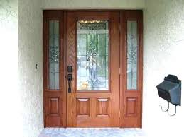 gel stain fiberglass door stained fiberglass door stained fiberglass door gel stained fiberglass doors gel stain