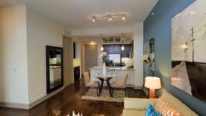 3 Bedroom Apartments Uptown Dallas Style Interior Best Inspiration Design