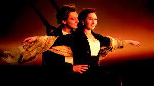 Prime Video: Titanic