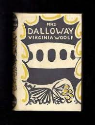 mrs dalloway by woolf virginia image of mrs dalloway