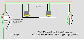 two way dimmer switch wiring diagram 3 way switch wiring diagram 3 way dimmer switch wiring diagram multiple lights two way dimmer switch wiring diagram 3 way switch wiring diagram dimmer wiring diagram schemes