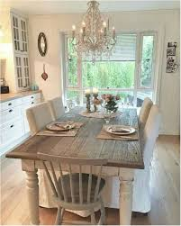 country dining room ideas. Simple Country Spectacular Home Decorating Ideas Kitchen French Country Dining Room Table  And Wondrous Inspirations U2013 French Country On