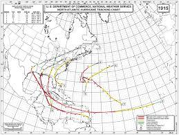File 1915 Atlantic Hurricane Season Reanalysis Jpg