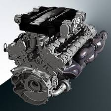new lamborghini v12 engine lamborghini v12 motor review lamborghini introduces its fifth incarnation of the epochal 60 degree v12 since 1963 no special tricks here just brute horsepower for its new murciélago