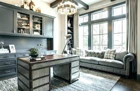 Mirrored office furniture Designer Decoration Furniture Row Credit Card Office Desk Mirrored Rustic And Modern Room With Industrial New Lots Furniture Decoration Mirrored Office Desk Drawer Home Accent Furniture