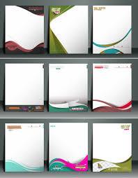 buy cheap letterhead paper online • cheap printing buy cheap letterhead paper online
