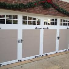 garage door guysGarage Door Guys  Garage Door Services  2130 Clear Brook Dr