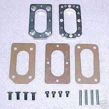 carburetor parts for suzuki suzuki samurai carb adaptor for weber carburetors