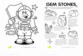 Disney Frozen Crayola Giant Coloring Pages Best Of Color Pages