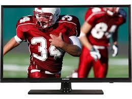 samsung tv model un32eh4003f. samsung 32 tv model un32eh4003f e