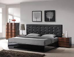 Black Bedroom Carpet Bedroom A America Bedroom Furniture Traditional Bedroom Furniture