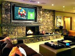office man cave. Man Cave Office Ideas Small Bedroom  .