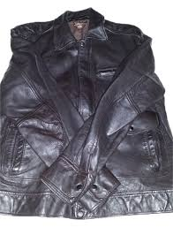 ping for women top fashion designers lucky brand vintage leather er brown leather jacket teq8ylud