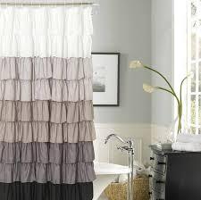 beautiful shower curtains. Beautiful Shower Curtains Fabric Curtain