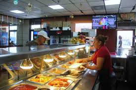 inside fast food restaurants.  Fast Inside Beijing Express Westlake Bill Esparza For Fast Food Restaurants