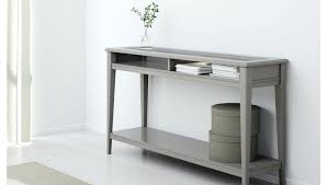 next mirrored furniture. Mirrored Furniture Next. Delighful Console Tables Next Day Delivery Black With Drawers And Shelves N
