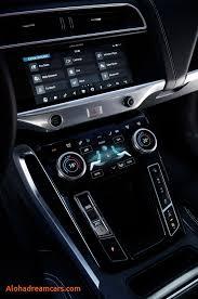 jaguar cx75 specifications lovely 2019 jaguar cx 17 suv 2019 jaguar cx 17 suv interior jaguar
