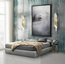 Home Decor Design Trends 2017 SpringSummer 100 Home Décor Trends 44