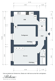 house plans with inlaw quarters house plans with quarters awesome apartments house plans for mother in