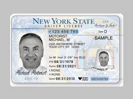 Illegal Driver's Bill Aliens Giving Mulls York To Licenses New