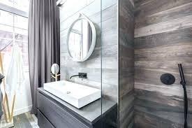 Bathroom Remodels 40 Small Ideas Valley Remodel Ilikerainbowsco Cool Bathroom Remodel Trends