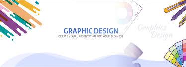 Graphic Design Bd Graphic Design Service