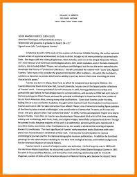 Personal Statement Grad School Samples 8 Format Personal Statement Graduate School 952 Limos
