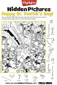 You can easily turn these worksheets into a game by giving a small prize to the group or. Try Your Luck Finding All The Objects In This Hidden Pictures Puzzle Hidden Pictures Hidden Picture Puzzles Highlights Hidden Pictures