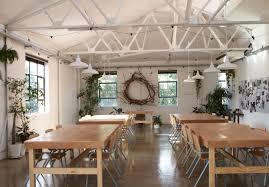 Interior Design Decoration And Styling Where To Start Rebecca Interior Design Student Jobs Melbourne