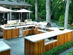 do it yourself outdoor kitchen outdoor kitchen ideas on a budget do it yourself outdoor kitchen do it yourself outdoor kitchen