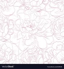 Free Pattern Backgrounds New Design Inspiration