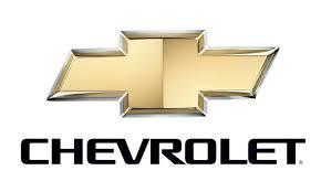 chevrolet logo. how to make chevrolet logo with illustrator tutorial create draw youtube t