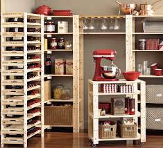 Kitchen Pantry Organizer 17 Best Pantry Ideas On Pinterest Pantries Pantry Storage