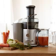 Image result for juicer