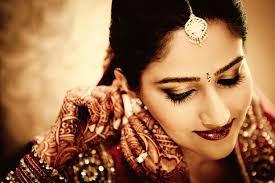 stani bridal makeup dubai saubhaya