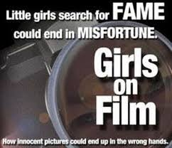 Click the photo above and visit now. Girls On Film Innocence Stolen